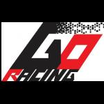 Go Racing