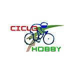 Ciclohobby