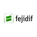 Fejidif