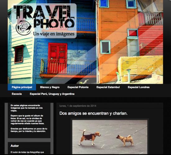 ic_blog_travel