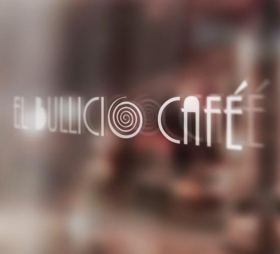 ic_elbulliciocristal_aemecomunicacion