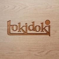 ic_tokidokisuelo