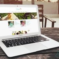 web_prusiaeventos